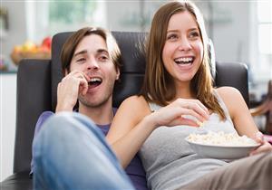 الزنك يزيد الكفاءة الجنسية.. إليك قائمة بالأطعمة الغنية به