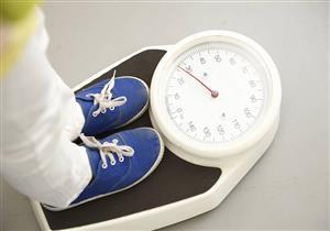 هل وزن الطفل يؤشر على حالته الصحية؟
