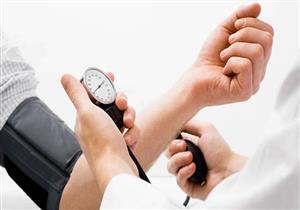 8 أمراض خطيرة يسببها الضغط المرتفع.. نصائح للوقاية منها
