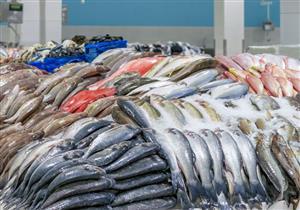 كيف تكشف السمك الفاسد؟.. إليك المعايير