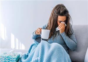 في الخريف.. 8 حيل بسيطة للوقاية من فيروس البرد (صور)