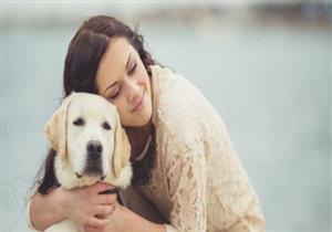 جمعية القلب الأمريكية: تربية الكلاب تطيل العمر