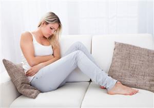 10 تغيرات جسدية تحدث للمرأة بشكل مفاجئ.. تنذرها بأمراضٍ خطيرة