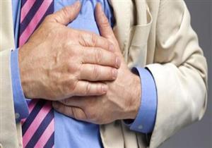 دراسة تحذر.. خفض الراتب يزيد من خطر الإصابة بأمراض القلب والسكتات الدماغية