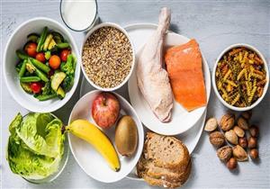 قائمة بالأطعمة المفيدة لخفض الكوليسترول في الدم.. منها اللب الأبيض