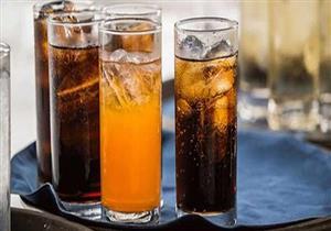 لمكافحة السكري.. أول دولة في العالم تمنع إعلانات المشروبات الغازية