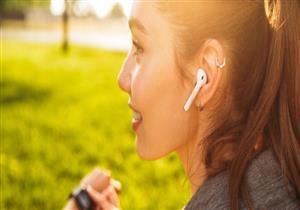 خدعوك فقالوا.. سماعات البلوتوث اللاسلكية تسبب السرطان