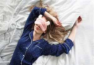 دراسة تحذر.. كثرة النوم تهدد بالإصابة بالخرف
