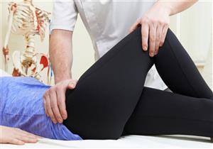 منها التهاب بطانة الرحم.. 5 أسباب لآلام الفخذ في السيدات
