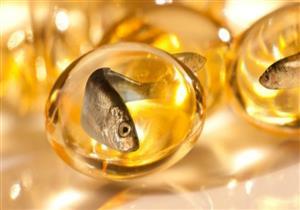 تزيد تركيز الطلاب.. 5 أسماك غنية بأحماض أوميجا 3 (صور)