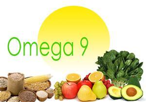 تخفض الكوليسترول.. أطعمة غنية بأوميجا 9 (صور)