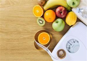 ترغب في فقدان الوزن.. تناول هذه الفاكهة قبل الوجبات