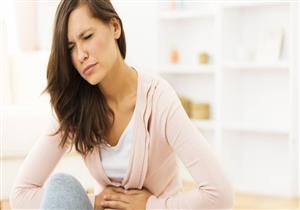 إليكِ 5 أسباب لتجلط الدم أثناء الدورة الشهرية.. عالجيها فورًا