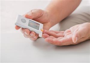 دراسة جديدة تكشف السمنة بريئة من السكري النوع 2