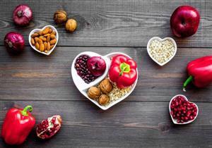 5 أطعمة غنية بالكوليسترول.. لا تكثر من تناولها (صور)