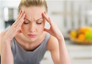 قد يسبب العقم.. أسباب ومضاعفات نقص هرمون الإستروجين لدى السيدات
