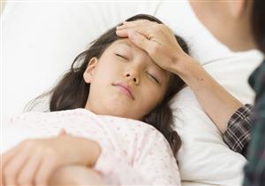 أبرزها تلف الدماغ.. 8 مضاعفات خطيرة يسببها الالتهاب السحائي