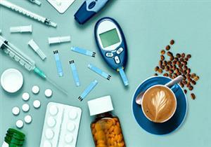 لمرضى السكري.. باحثون: القهوة مفيدة لصحتك