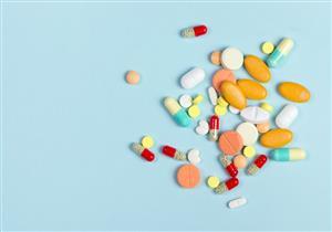 تسبب النزيف.. هكذا تتجنب الآثار الجانبية لأدوية سيولة الدم