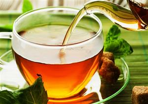 إضافة الحليب إليه يقلل فاعليته.. 5 خرافات شائعة عن الشاي