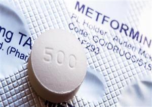 أدوية السكري تساعدك على خسارة الوزن.. هل يمكن لغير المصابين استخدامها؟