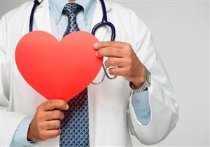 دراسة: الدعامات ليست أفضل من الأدوية لمرضى القلب