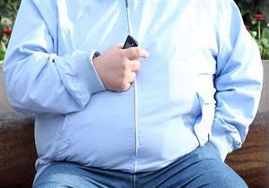 للمصابين بالسمنة.. أشهر 5 خرافات شائعة عن عملية تكميم المعدة