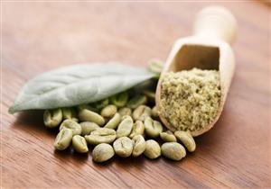 مفيدة لمرضى السكري.. 5 فوائد تقدمها القهوة الخضراء لصحتك
