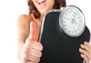 تجنب المشروبات الغازية.. حيل بسيطة تساعدك على خسارة الوزن الزائد