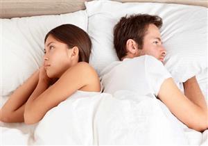 4 أشياء تضمن لك الشعور بالرضا عند ممارسة العلاقة الحميمة
