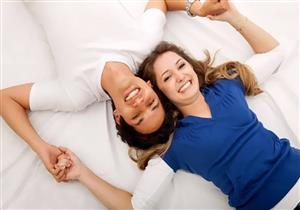أبرزها سلس البول.. 10 أمراض تعالجها العلاقة الحميمة