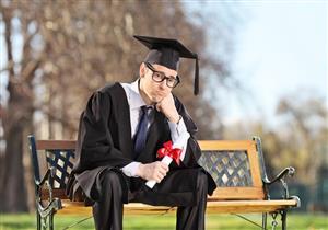 كنت أتمنى الالتحاق بكلية الصيدلة حصلت على مجموع 97 بالمائة في الثانوية