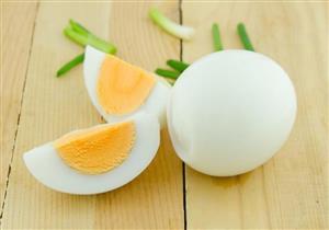 دراسة تؤكد: البيض لا يسبب أمراض القلب أو السكتات الدماغية