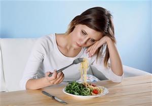 منها المكسرات.. 7 أطعمة مسموح بتناولها عند الشعور بالجوع أثناء الدايت