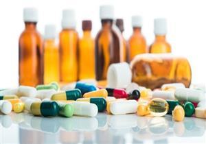 دراسة تحذر: أدوية شائعة تهدد صحة الأمعاء وتسبب السمنة