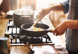 منها طريقة الطهي.. 5 عوامل مرتبطة بطعامك تحميك من السرطان