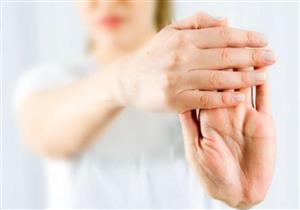 دراسة تحذر: حقن التهاب المفاصل قد تؤدي إلى فقدان العظام