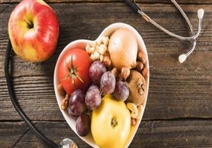 قائمة بأهم الأطعمة المفيدة لتقوية عضلة القلب وحمايته من الجلطات (صور)