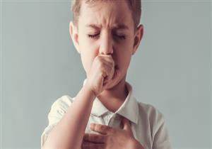 أعراضه تشبه البرد.. أسباب وعلاج التهاب الشعب الهوائية عند الأطفال