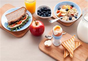 تناول البليلة.. 6 وجبات إفطار مناسبة لمتبعي الدايت (صور)