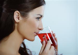 يبطل مفعولها.. 10 أدوية ينصح بعدم تناول الشاي قبلها أو بعدها