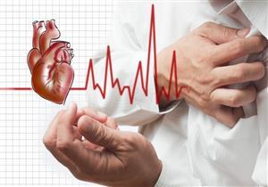 مرض نادر ولا يمكن علاجه.. إليك كل ما تريد معرفته عن سرطان القلب