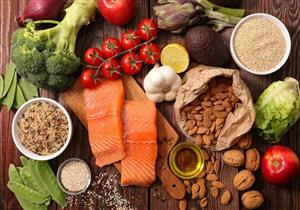 أطباء يحددون قائمة بالأطعمة المسموحة والممنوعة لمرضى البواسير