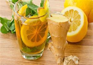 يساعد على تخسيس ومفيد للبشرة.. 15 فائدة مذهلة لعصير التفاح بالكرفس