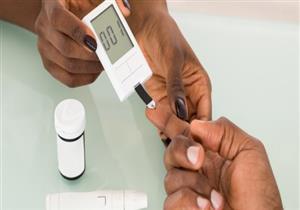 انتبه.. 10 مؤشرات لارتفاع السكر في الدم (صور)