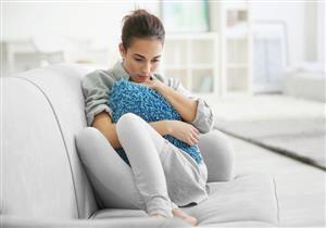 أبرزها تجنب العلاقة الحميمة.. 9 إرشادات عليكِ الالتزام بها بعد الإجهاض