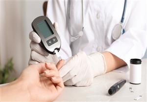 10 أمراض تهدد مرضى السكري.. نصائح للوقاية منها
