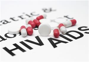 الدواء الأمريكية توافق على عقار جديد يمنع الإصابة بالإيدز