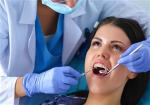 أبرزها التنفس من الفم.. 8 أسباب وراء الإصابة باعوجاج الأسنان