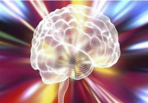 دراسة: ألعاب تدريب الدماغ تخلصك من الوزن الزائد